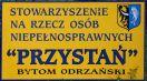 Ogólnopolskie Regaty Radiomodeli Żaglowych FOOTY 2013