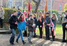 Dzień Niepodległości 11.11.2013