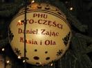 Mikołajki 2009