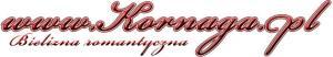 www.Kornaga.pl